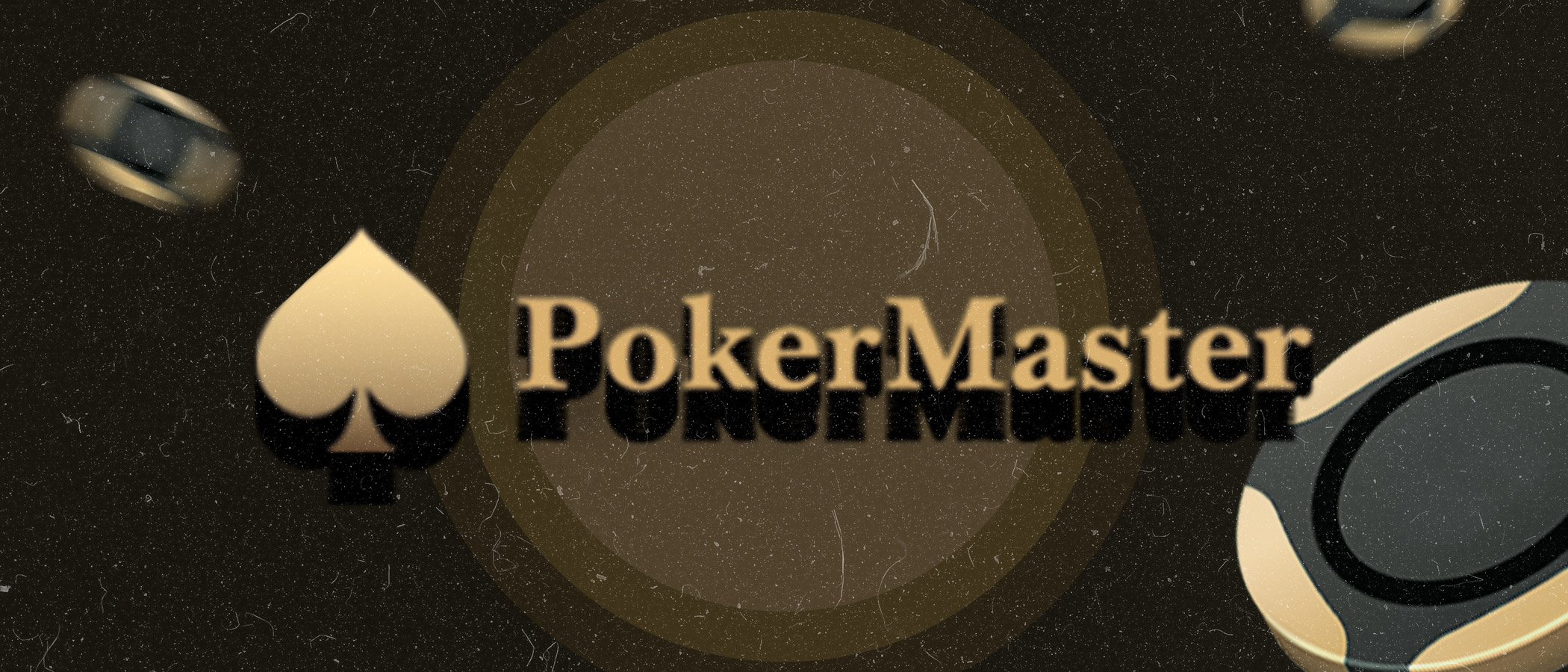 Обзор рума PokerMaster
